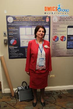 cs/past-gallery/248/violetta-csakvary-markusovszky-teaching-hospital-hungary-endocrinology-conference-2014--omics-group-international-2-1442901897.jpg