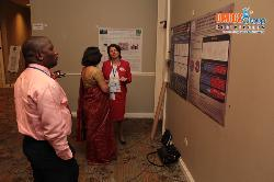 cs/past-gallery/248/violetta-csakvary-markusovszky-teaching-hospital-hungary-endocrinology-conference-2014--omics-group-international-3-1442901897.jpg