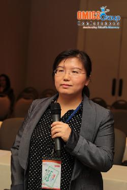 cs/past-gallery/248/xiaomiao-zhao-sun-yat-sen-university-china-endocrinology-conference-2014--omics-group-international-2-1442901897.jpg