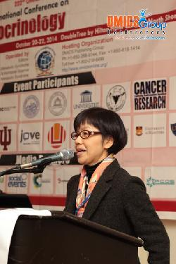 cs/past-gallery/248/yukari-date-university-of-miyazaki-japan-endocrinology-conference-2014--omics-group-international-1442901897.jpg