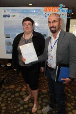 Title #cs/past-gallery/249/optics-conferences-2014-conferenceseries-llc-omics-international-34-1432104979-1449813039