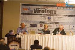 cs/past-gallery/25/virology-conferences-2013-conferenceseries-llc-omics-international-13-1450170007.jpg