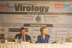 Title #cs/past-gallery/25/virology-conferences-2013-conferenceseries-llc-omics-international-17-1450170026