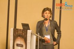 cs/past-gallery/25/virology-conferences-2013-conferenceseries-llc-omics-international-19-1450170033.jpg