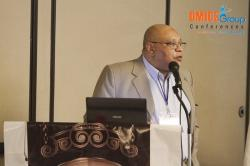 cs/past-gallery/25/virology-conferences-2013-conferenceseries-llc-omics-international-2-1450169857.jpg
