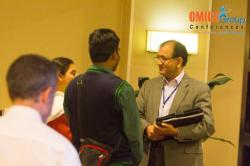 cs/past-gallery/25/virology-conferences-2013-conferenceseries-llc-omics-international-22-1450170061.jpg