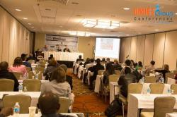 cs/past-gallery/25/virology-conferences-2013-conferenceseries-llc-omics-international-33-1450170099.jpg