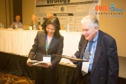 cs/past-gallery/25/virology-conferences-2013-conferenceseries-llc-omics-international-36-1450170107.jpg