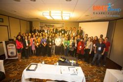 cs/past-gallery/25/virology-conferences-2013-conferenceseries-llc-omics-international-37-1450170114.jpg