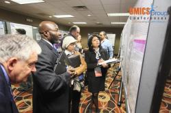 cs/past-gallery/25/virology-conferences-2013-conferenceseries-llc-omics-international-38-1450170120.jpg