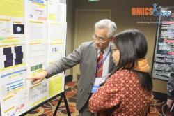 cs/past-gallery/25/virology-conferences-2013-conferenceseries-llc-omics-international-41-1450170126.jpg