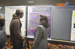cs/past-gallery/25/virology-conferences-2013-conferenceseries-llc-omics-international-43-1450170140.jpg