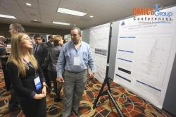 cs/past-gallery/25/virology-conferences-2013-conferenceseries-llc-omics-international-45-1450170145.jpg