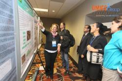 Title #cs/past-gallery/25/virology-conferences-2013-conferenceseries-llc-omics-international-48-1450170152