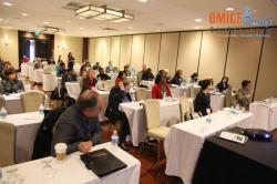 cs/past-gallery/25/virology-conferences-2013-conferenceseries-llc-omics-international-49-1450170160.jpg