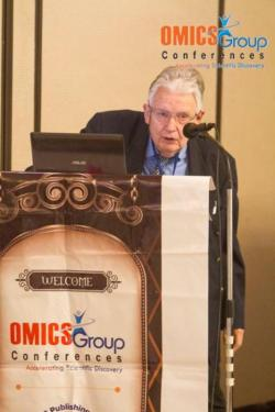 cs/past-gallery/25/virology-conferences-2013-conferenceseries-llc-omics-international-55-1450170194.jpg