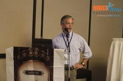 cs/past-gallery/25/virology-conferences-2013-conferenceseries-llc-omics-international-7-1450169998.jpg