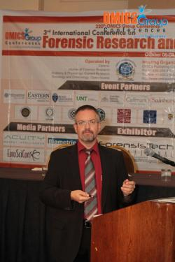 cs/past-gallery/250/forensic-research-conferences-2014-conferenceseries-llc-omics-international-10-1450129345.jpg