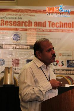 cs/past-gallery/250/forensic-research-conferences-2014-conferenceseries-llc-omics-international-107-1450129313.jpg