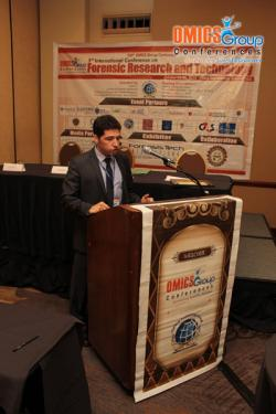 cs/past-gallery/250/forensic-research-conferences-2014-conferenceseries-llc-omics-international-111-1450129314.jpg