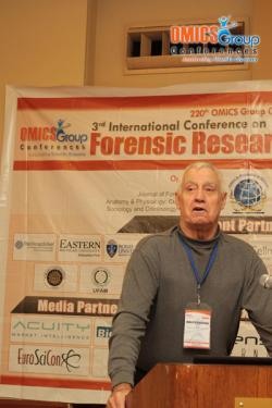 Title #cs/past-gallery/250/forensic-research-conferences-2014-conferenceseries-llc-omics-international-115-1450129326