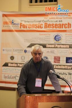 Title #cs/past-gallery/250/forensic-research-conferences-2014-conferenceseries-llc-omics-international-116-1450129326