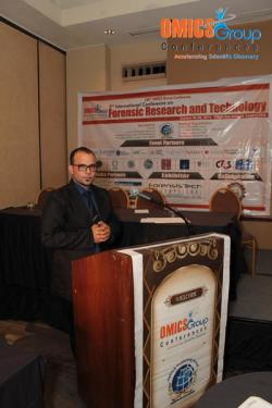 cs/past-gallery/250/forensic-research-conferences-2014-conferenceseries-llc-omics-international-13-1450129378.jpg