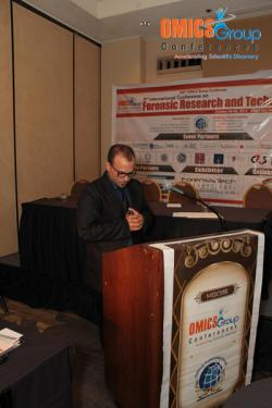 cs/past-gallery/250/forensic-research-conferences-2014-conferenceseries-llc-omics-international-14-1450129376.jpg
