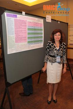 cs/past-gallery/250/forensic-research-conferences-2014-conferenceseries-llc-omics-international-17-1450129377.jpg