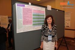 Title #cs/past-gallery/250/forensic-research-conferences-2014-conferenceseries-llc-omics-international-18-1450129377