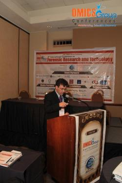 Title #cs/past-gallery/250/forensic-research-conferences-2014-conferenceseries-llc-omics-international-19-1450129378