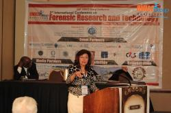 Title #cs/past-gallery/250/forensic-research-conferences-2014-conferenceseries-llc-omics-international-2-1450129199
