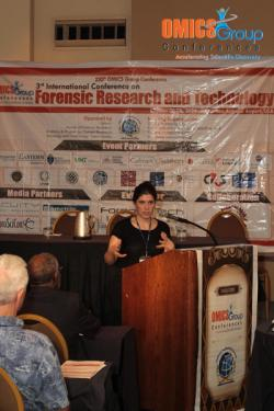 Title #cs/past-gallery/250/forensic-research-conferences-2014-conferenceseries-llc-omics-international-20-1450129378