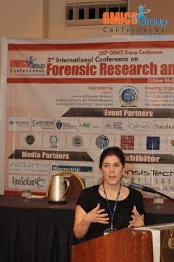Title #cs/past-gallery/250/forensic-research-conferences-2014-conferenceseries-llc-omics-international-21-1450129396