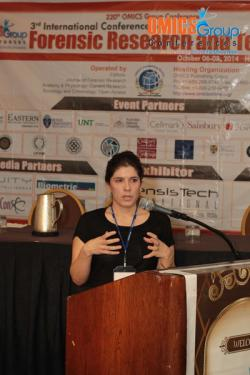 cs/past-gallery/250/forensic-research-conferences-2014-conferenceseries-llc-omics-international-22-1450129396.jpg