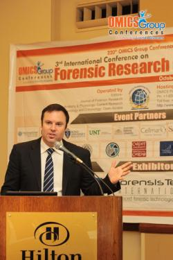Title #cs/past-gallery/250/forensic-research-conferences-2014-conferenceseries-llc-omics-international-25-1450129397