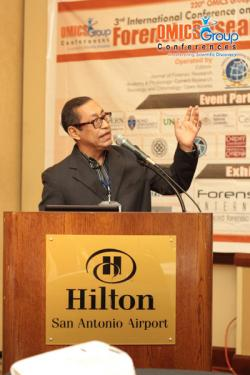 cs/past-gallery/250/forensic-research-conferences-2014-conferenceseries-llc-omics-international-28-1450129398.jpg