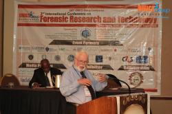 Title #cs/past-gallery/250/forensic-research-conferences-2014-conferenceseries-llc-omics-international-3-1450129199