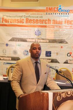 cs/past-gallery/250/forensic-research-conferences-2014-conferenceseries-llc-omics-international-33-1450129200.jpg