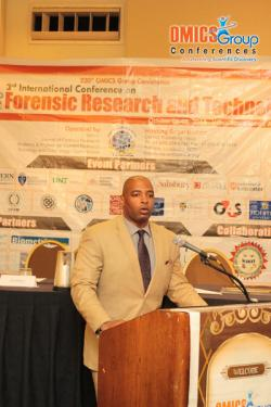 cs/past-gallery/250/forensic-research-conferences-2014-conferenceseries-llc-omics-international-34-1450129201.jpg