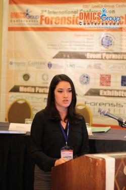 cs/past-gallery/250/forensic-research-conferences-2014-conferenceseries-llc-omics-international-35-1450129200.jpg
