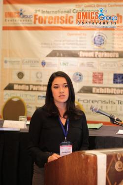 cs/past-gallery/250/forensic-research-conferences-2014-conferenceseries-llc-omics-international-36-1450129436.jpg