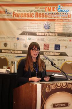 cs/past-gallery/250/forensic-research-conferences-2014-conferenceseries-llc-omics-international-38-1450129451.jpg