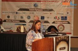 cs/past-gallery/250/forensic-research-conferences-2014-conferenceseries-llc-omics-international-42-1450129453.jpg