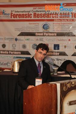 cs/past-gallery/250/forensic-research-conferences-2014-conferenceseries-llc-omics-international-43-1450129453.jpg