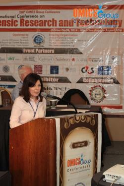 cs/past-gallery/250/forensic-research-conferences-2014-conferenceseries-llc-omics-international-47-1450129475.jpg