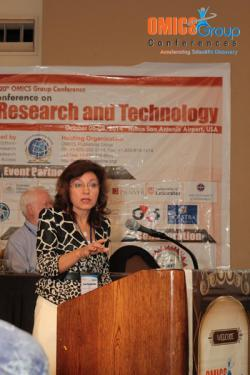 cs/past-gallery/250/forensic-research-conferences-2014-conferenceseries-llc-omics-international-49-1450129475.jpg