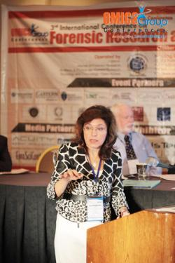 cs/past-gallery/250/forensic-research-conferences-2014-conferenceseries-llc-omics-international-50-1450129476.jpg