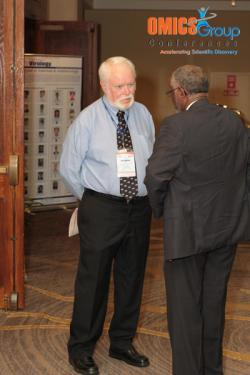 cs/past-gallery/250/forensic-research-conferences-2014-conferenceseries-llc-omics-international-51-1450129476.jpg