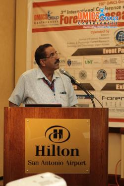 cs/past-gallery/250/forensic-research-conferences-2014-conferenceseries-llc-omics-international-53-1450129475.jpg